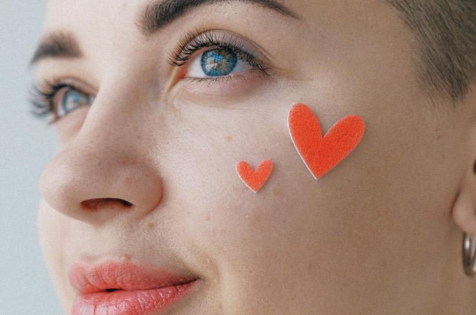 El día del Amor - San Valentín